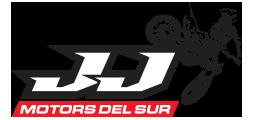JJ Motors - Venta de motos y cuadraciclos Costa Rica