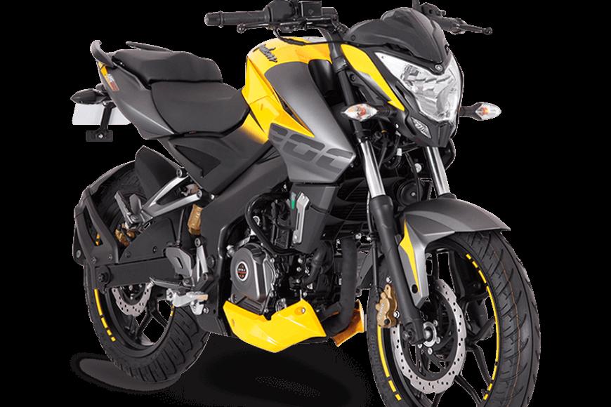 Repuestos para motos Bajaj y KTM