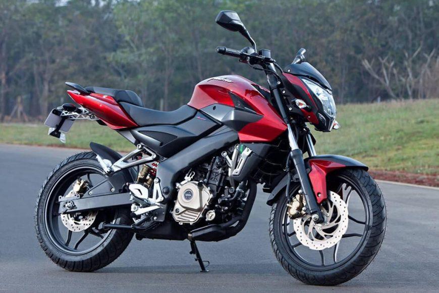 Motos Bajaj: conozca las características de esta prestigiosa marca